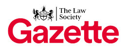 The Law Society Gazette