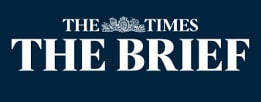 The Times The Brief