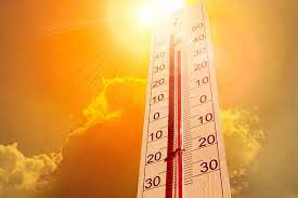 11,453 Heat Wave Stock Photos, Pictures & Royalty-Free Images - iStock